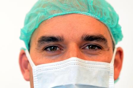 Die Vasektomie-Operation: Risikoarm und Sicher - RAVENSBURG ...